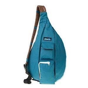 Mini KAVU Rope Sling Bag